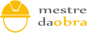 Logo-mestre-amarelo-rev02