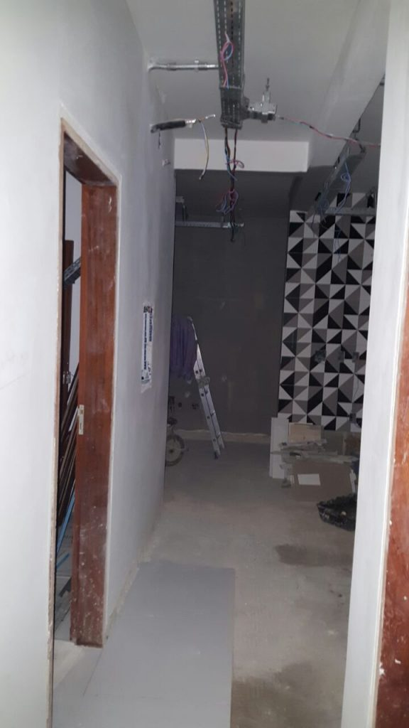 1.2 576x1024 - Cimento Queimado: Aprenda a fazer a parede do Mestre da Obra