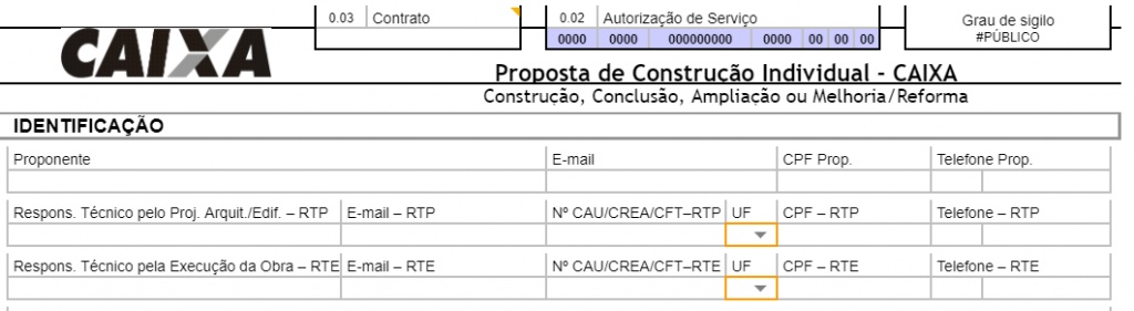 1 1 1024x281 - Nova Planilha PFUI Caixa 2021 [ Planilha PCI ] Tutorial Completo