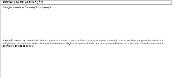 alteraao - Nova Planilha PFUI Caixa 2021 [ Planilha PCI ] Tutorial Completo